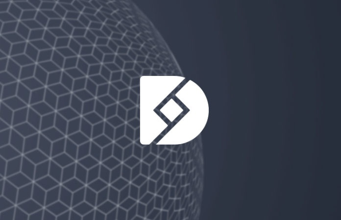 dex.top криптовалютная биржа обзор и отзывы