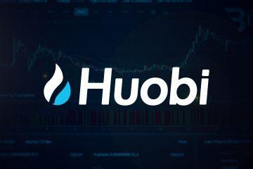 Huobi обзор криптовалютной биржи, рейтинг и отзывы