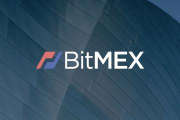 Bitmex рейтинг и обзор криптовалютной биржи