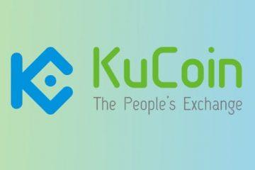 KuCoin - рейтинг и обзор криптовалютной биржи