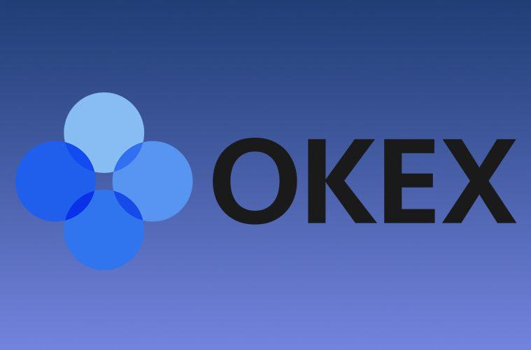 okex - рейтинг обзор и отзывы о криптовалютной бирже