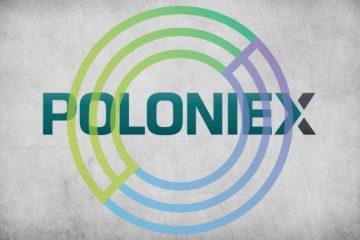 Poloniex обзор криптовалютной биржи