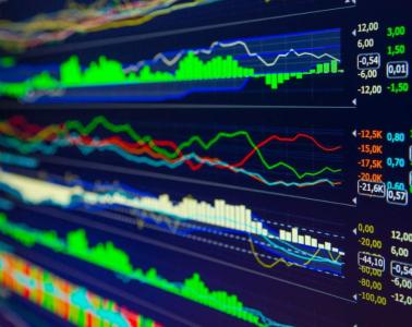 Стратегии торговли на криптовалютной бирже