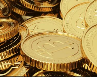 секреты торгов на криптовалютной бирже