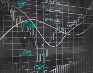 обучение торговле на криптовалютной бирже